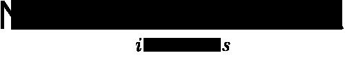 Michele Safra Interiors Retina Logo