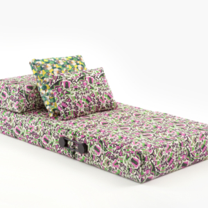 Tulipani Pouf/Lounge/Bed