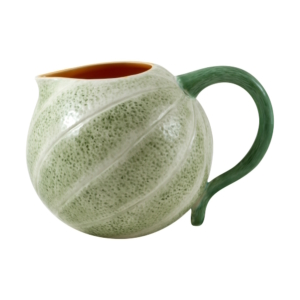 MELON PITCHER