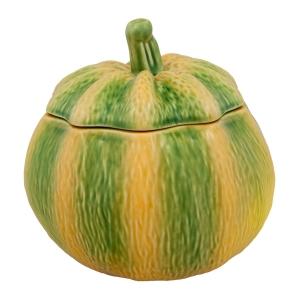 pumpkin-tureen-4,3l