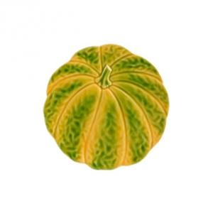 Pumpkin-Bread-and-Butter-2 copy