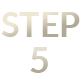 E-DESIGN STEPS
