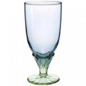 Bicolor-Stelo-Glasses-1
