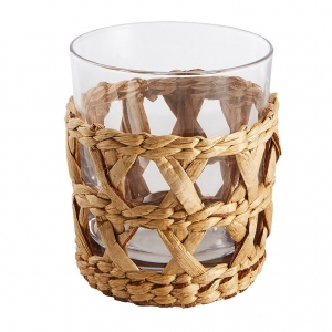 Seagrass RTumbler in Natural
