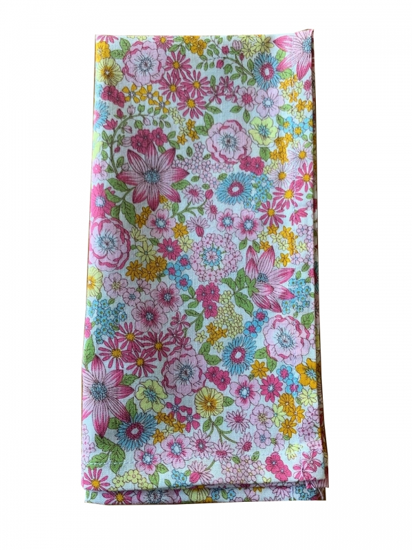 Primavera Cotton Napkins