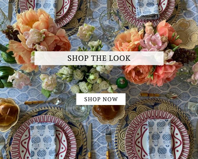 shop the look - michelesafra.net