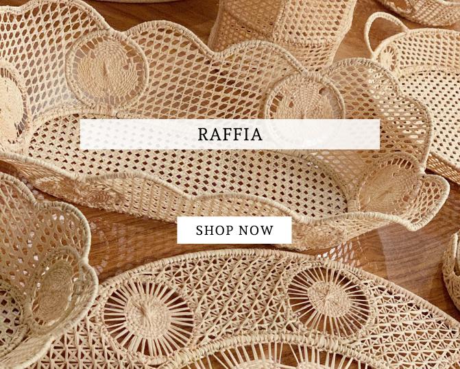 RAFFIA - michelesafra.net