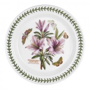 Azalea Dinner plates