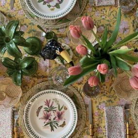 Jardin-Botanique-table